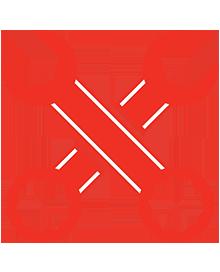 home-icon-2